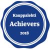 Achievers-2018-tietoset