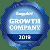 Tietoset-growth-company-2019