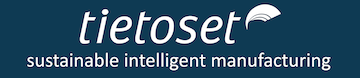 tietoset-logo-SIMa